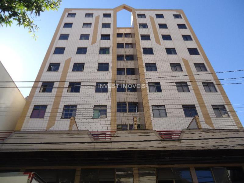 Apartamento-Codigo-1342-a-Venda-no-bairro-Passos-na-cidade-de-Juiz-de-Fora