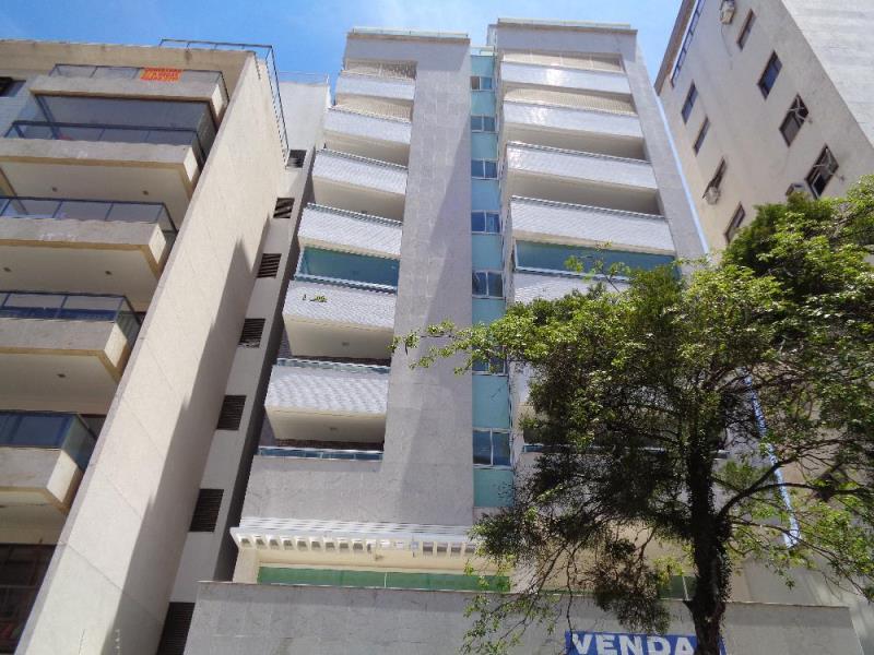 Apartamento-Codigo-13458-a-Venda-no-bairro-Santa-Helena-na-cidade-de-Juiz-de-Fora