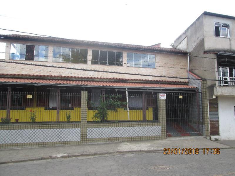 Casa-Codigo-13496-a-Venda-no-bairro-Santa-Efigênia-na-cidade-de-Juiz-de-Fora