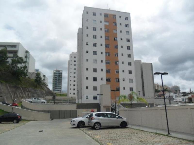 Apartamento-Codigo-13511-para-alugar-no-bairro-Estrela-Sul-na-cidade-de-Juiz-de-Fora