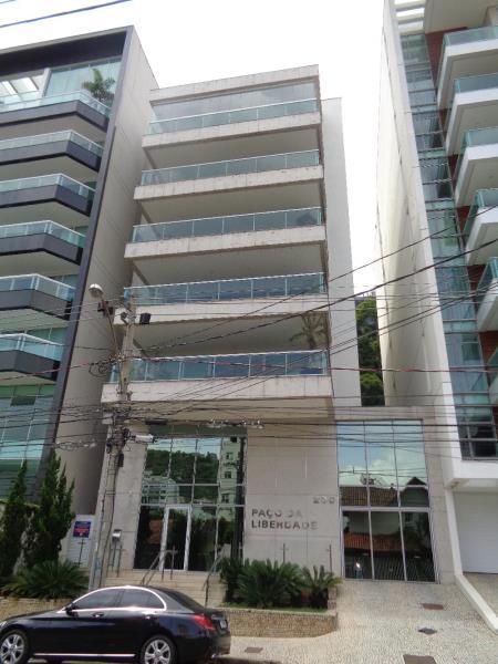 Apartamento-Codigo-13512-a-Venda-no-bairro-Bom-Pastor-na-cidade-de-Juiz-de-Fora