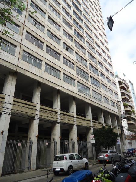 Apartamento-Codigo-13536-a-Venda-no-bairro-Centro-na-cidade-de-Juiz-de-Fora