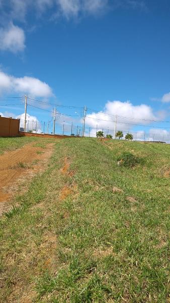 Terreno-Codigo-13563-a-Venda-no-bairro-São-Pedro-na-cidade-de-Juiz-de-Fora