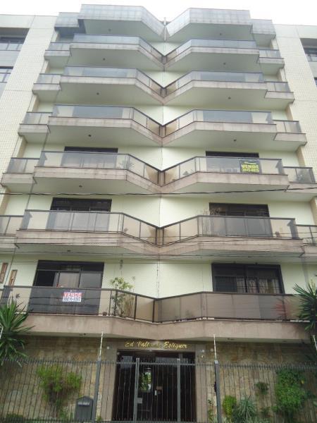Cobertura-Codigo-13612-a-Venda-no-bairro-Bom-Pastor-na-cidade-de-Juiz-de-Fora