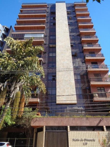 Cobertura-Codigo-13642-a-Venda-no-bairro-Bom-Pastor-na-cidade-de-Juiz-de-Fora
