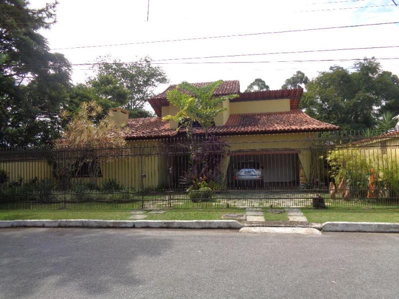 Casa-Codigo-13650-a-Venda-no-bairro-Parque-Imperial-na-cidade-de-Juiz-de-Fora
