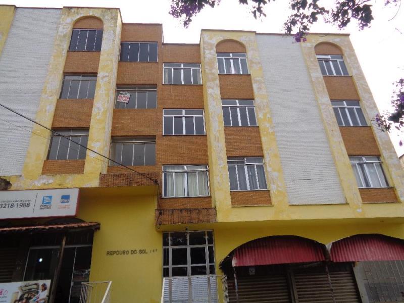 Apartamento-Codigo-13653-para-alugar-no-bairro-Jardim-do-Sol-na-cidade-de-Juiz-de-Fora
