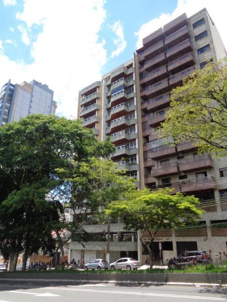 Apartamento-Codigo-13654-a-Venda-no-bairro-Bom-Pastor-na-cidade-de-Juiz-de-Fora
