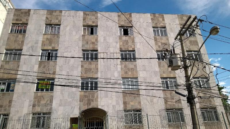Apartamento-Codigo-13671-a-Venda-no-bairro-São-Mateus-na-cidade-de-Juiz-de-Fora