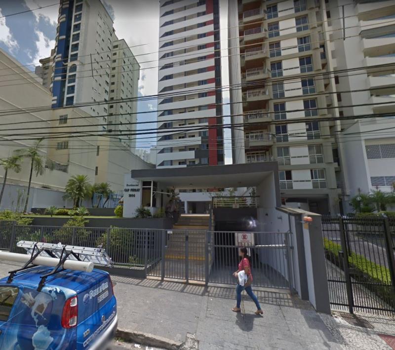 Apartamento-Codigo-1365-para-alugar-no-bairro-Centro-na-cidade-de-Juiz-de-Fora