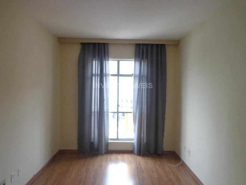 Apartamento-Codigo-13704-para-alugar-no-bairro-São-Mateus-na-cidade-de-Juiz-de-Fora