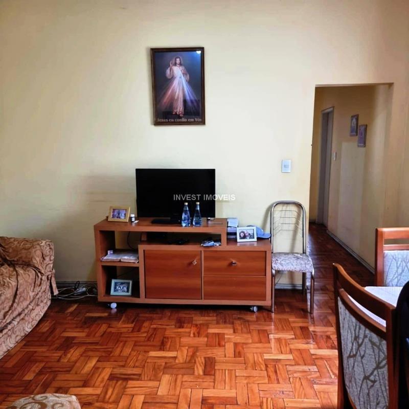 Apartamento-Codigo-13705-a-Venda-no-bairro-Granbery-na-cidade-de-Juiz-de-Fora