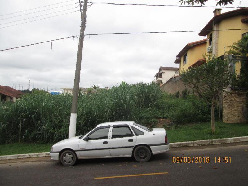 Terreno-Codigo-13706-a-Venda-no-bairro-Granville-na-cidade-de-Juiz-de-Fora