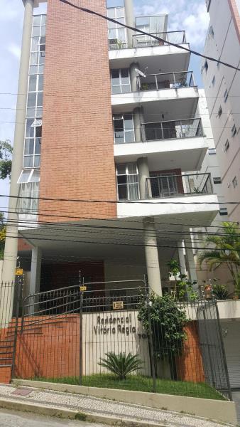 Apartamento-Codigo-13717-a-Venda-no-bairro-Centro-na-cidade-de-Juiz-de-Fora