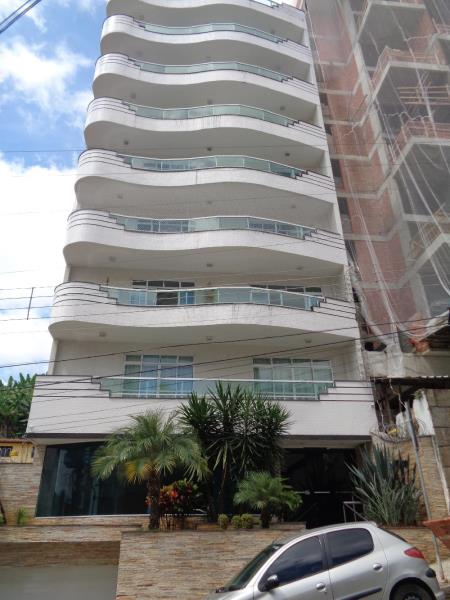 Apartamento-Codigo-13729-a-Venda-no-bairro-Centro-na-cidade-de-Juiz-de-Fora
