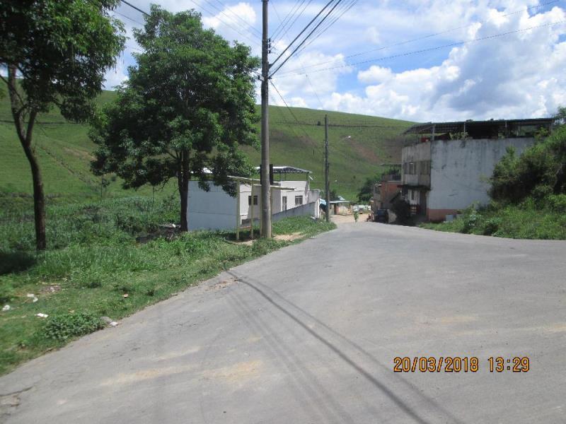 Terreno-Codigo-13734-a-Venda-no-bairro-Granjas-Betânia-na-cidade-de-Juiz-de-Fora