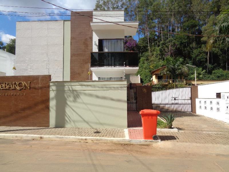 Casa-Codigo-13747-a-Venda-no-bairro-Parque-Guadalajara-na-cidade-de-Juiz-de-Fora