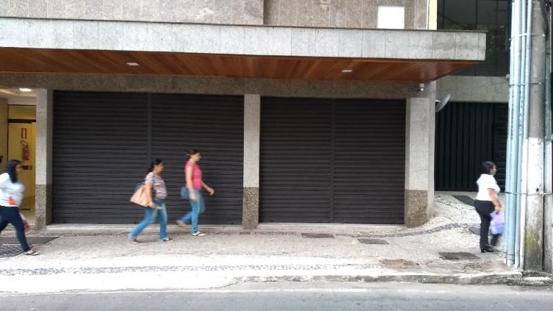 Loja-Codigo-13749-a-Venda-no-bairro-Passos-na-cidade-de-Juiz-de-Fora