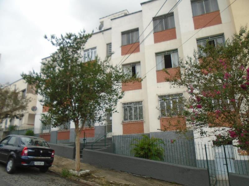 Apartamento-Codigo-13753-a-Venda-no-bairro-Bairu-na-cidade-de-Juiz-de-Fora