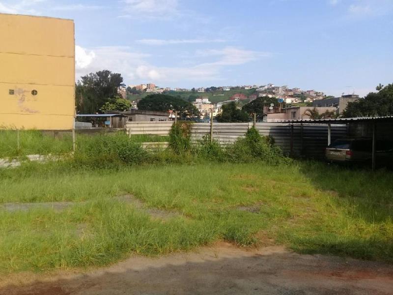 Terreno-Codigo-13757-a-Venda-no-bairro-Bandeirantes-na-cidade-de-Juiz-de-Fora