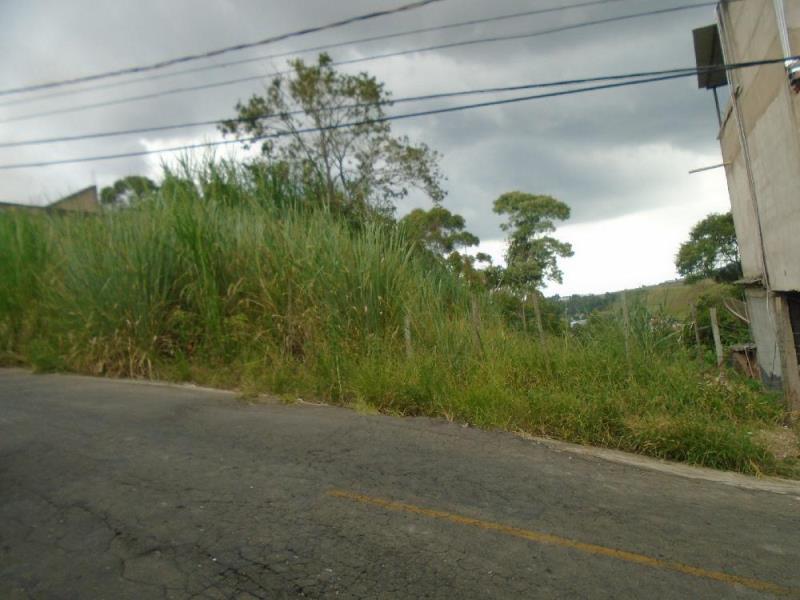 Terreno-Codigo-13759-a-Venda-no-bairro-São-Pedro-na-cidade-de-Juiz-de-Fora