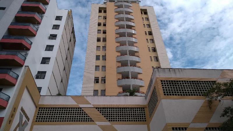 Cobertura-Codigo-13760-a-Venda-no-bairro-São-Mateus-na-cidade-de-Juiz-de-Fora