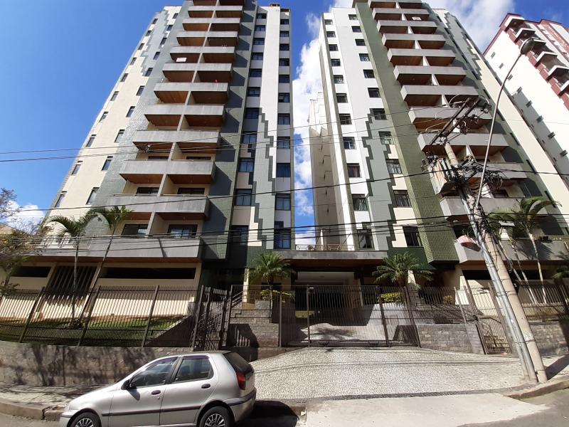 Apartamento-Codigo-13771-para-alugar-no-bairro-São-Mateus-na-cidade-de-Juiz-de-Fora
