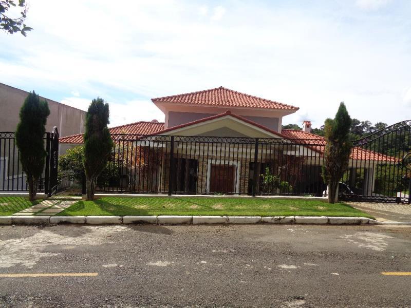 Casa-Codigo-13777-a-Venda-no-bairro-Chales-do-Imperador-na-cidade-de-Juiz-de-Fora