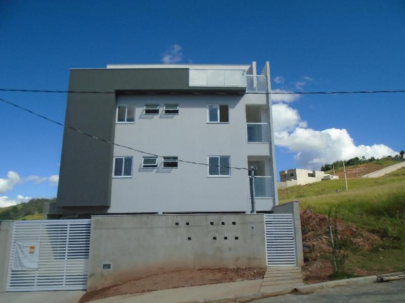 Apartamento-Codigo-13778-a-Venda-no-bairro-Jardim-São-João-na-cidade-de-Juiz-de-Fora