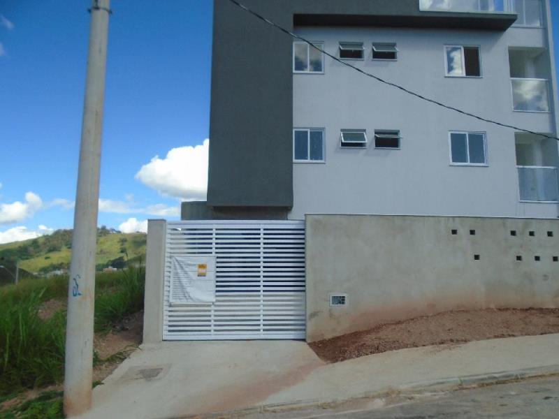 Apartamento-Codigo-13780-a-Venda-no-bairro-Jardim-São-João-na-cidade-de-Juiz-de-Fora