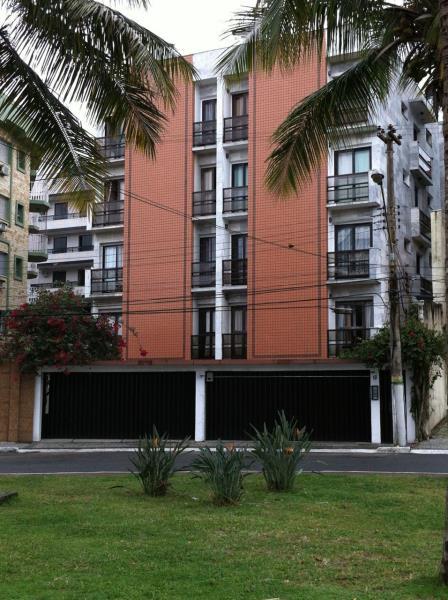 Apartamento-Codigo-13826-a-Venda-no-bairro-Centro-na-cidade-de-Cabo-Frio