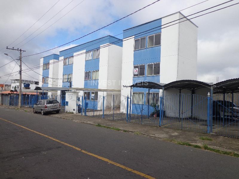 Apartamento-Codigo-13829-para-alugar-no-bairro-Jardim-de-Alá-na-cidade-de-Juiz-de-Fora