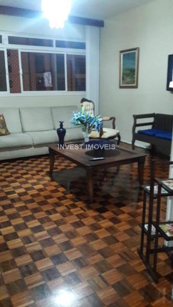 Apartamento-Codigo-13835-a-Venda-no-bairro-Centro-na-cidade-de-Juiz-de-Fora