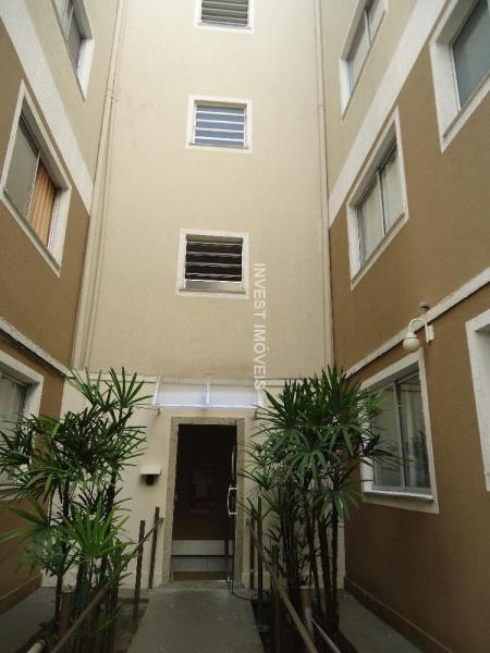 Apartamento-Codigo-13837-para-alugar-no-bairro-São-Pedro-na-cidade-de-Juiz-de-Fora