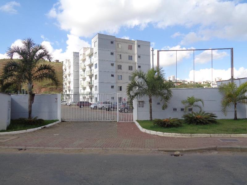 Apartamento-Codigo-13841-a-Venda-no-bairro-Santos-Dumont-na-cidade-de-Juiz-de-Fora
