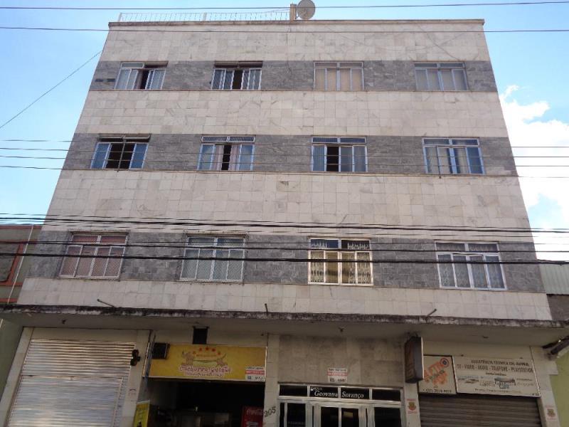 Cobertura-Codigo-13855-a-Venda-no-bairro-Poço-Rico-na-cidade-de-Juiz-de-Fora