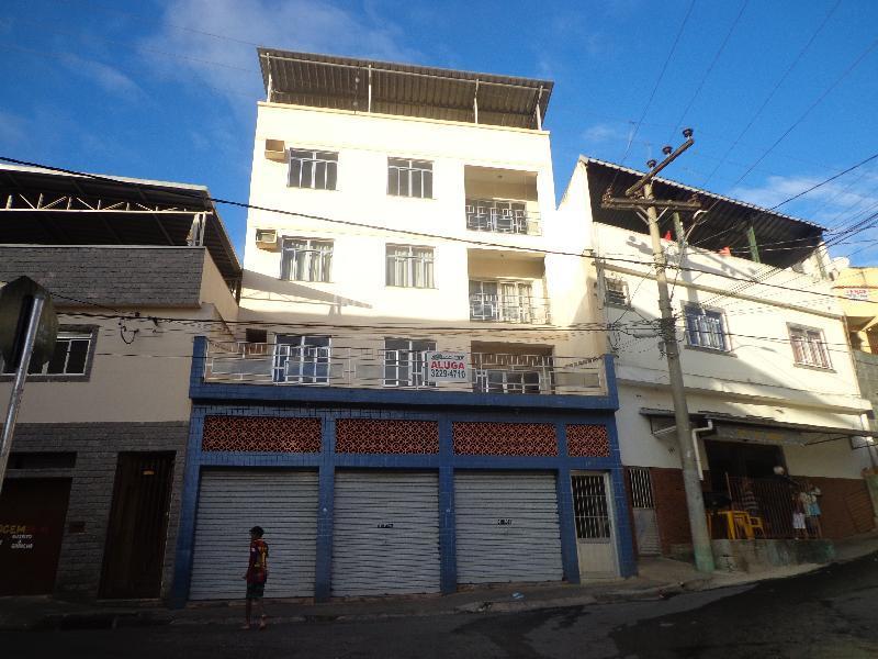 Apartamento-Codigo-13865-para-alugar-no-bairro-Santa-Cândida-na-cidade-de-Juiz-de-Fora