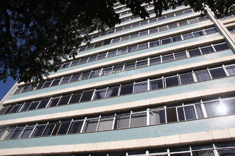 Apartamento-Codigo-13887-a-Venda-no-bairro-Centro-na-cidade-de-Juiz-de-Fora