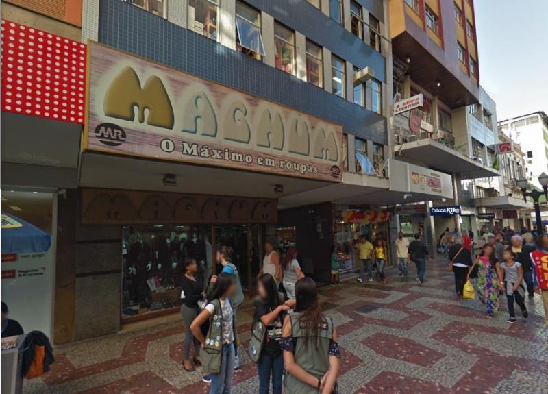 Apartamento-Codigo-13893-para-alugar-no-bairro-Centro-na-cidade-de-Juiz-de-Fora