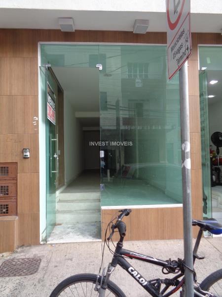 Loja-Codigo-13926-a-Venda-no-bairro-Passos-na-cidade-de-Juiz-de-Fora