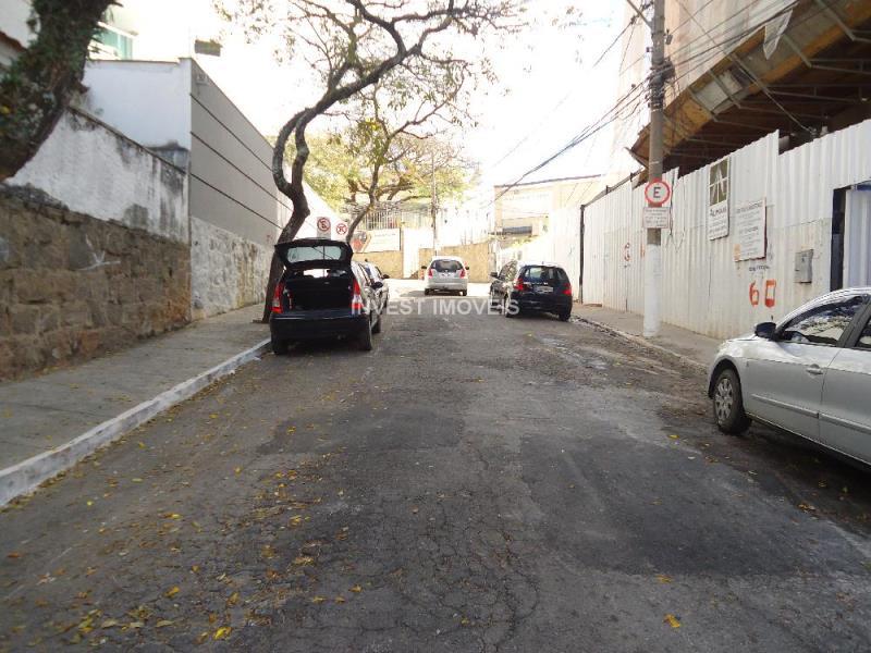 Casa-Codigo-13931-a-Venda-no-bairro-Santa-Helena-na-cidade-de-Juiz-de-Fora