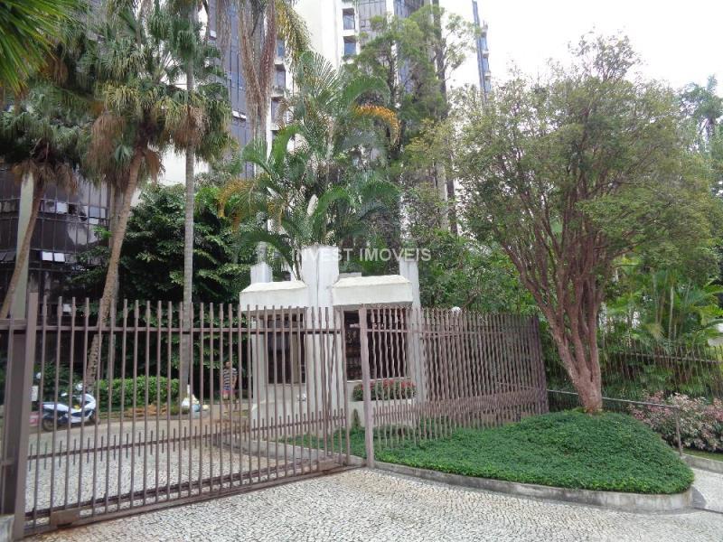 Apartamento-Codigo-13942-a-Venda-no-bairro-Centro-na-cidade-de-Juiz-de-Fora