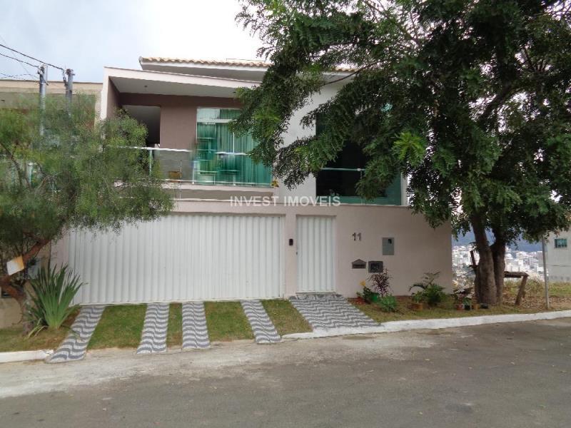 Casa-Codigo-13948-a-Venda-no-bairro-Costa-Carvalho-na-cidade-de-Juiz-de-Fora