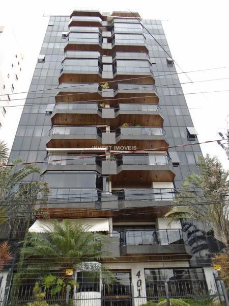 Apartamento-Codigo-13950-a-Venda-no-bairro-Centro-na-cidade-de-Juiz-de-Fora