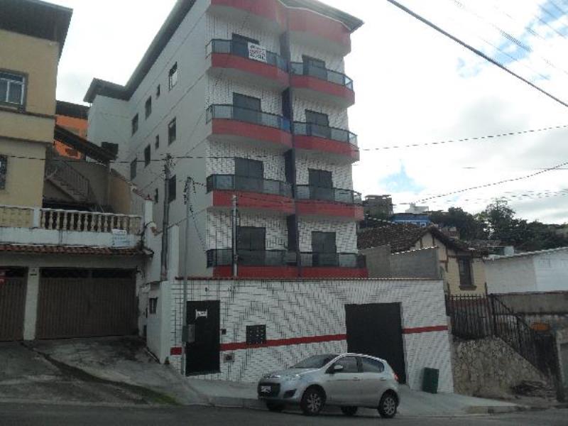 Apartamento-Codigo-13972-a-Venda-no-bairro-Monte-Castelo-na-cidade-de-Juiz-de-Fora