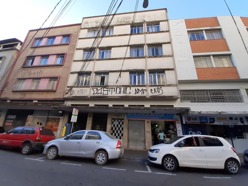Apartamento-Codigo-13981-para-alugar-no-bairro-Centro-na-cidade-de-Juiz-de-Fora