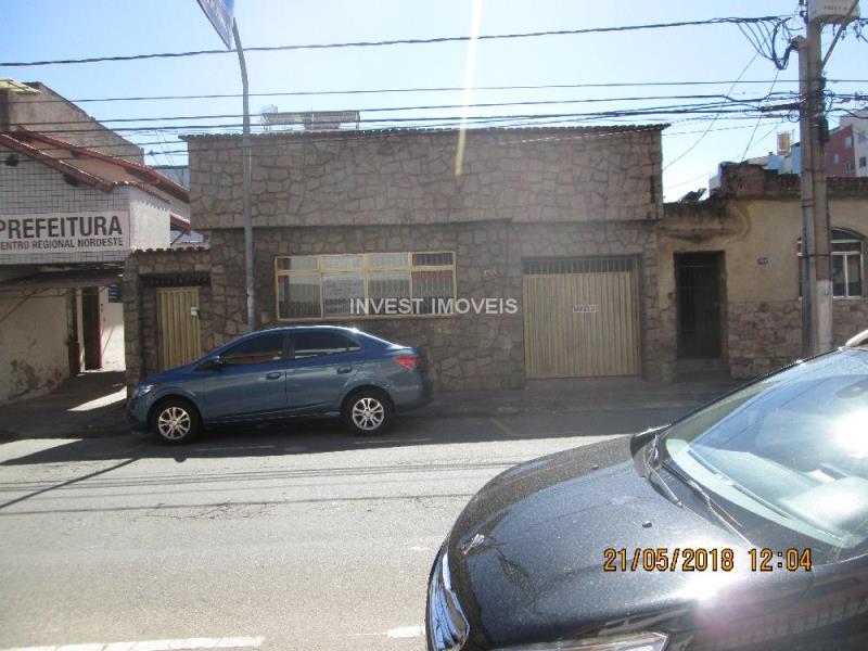 Casa-Codigo-13983-a-Venda-no-bairro-Santa-Terezinha-na-cidade-de-Juiz-de-Fora