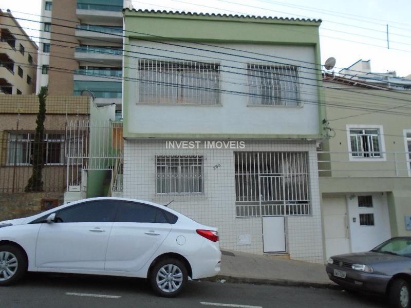 Casa-Codigo-13988-a-Venda-no-bairro-Santa-Helena-na-cidade-de-Juiz-de-Fora