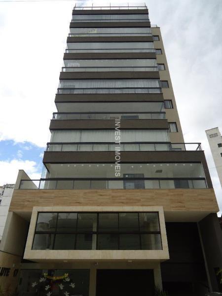 Apartamento-Codigo-14003-a-Venda-no-bairro-Bom-Pastor-na-cidade-de-Juiz-de-Fora
