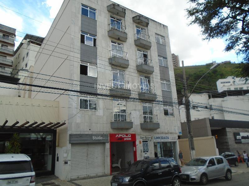 Apartamento-Codigo-1406-para-alugar-no-bairro-Cascatinha-na-cidade-de-Juiz-de-Fora